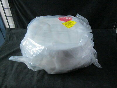 AMAT 0040-41189 LP-Liner, Cathode, Mag Ring, Waffle-Less