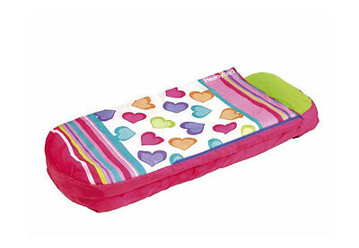 Junior Hearts Readybed by Worlds Apart