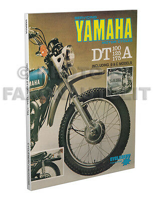 1974 yamaha dt100 enduro wiring diagram 1974 wiring diagrams cars 1974 yamaha dt 100 wiring diagram 1974 home wiring diagrams