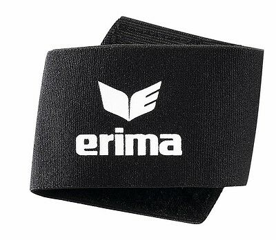 Erima Guard Stays -724001- Schienbeinschonerhalter