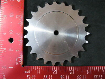 Translogic 78029502 Sprocket Drive, 23 Tooth