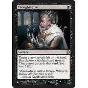 MTG Theros Rare *Thoughtseize*