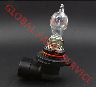 Headlamp Bulbs 90981-13066 9011 12V 65W Foglamp Bulbs Fit For CAMRY PREVIA RX400