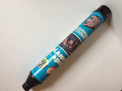 VINTAGE Planet of the Apes PERISCOPE - APJAC 1967