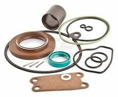 Volvo Penta Upper Gear Housing Seal Kit to suit DP-SM/SX-M Drives