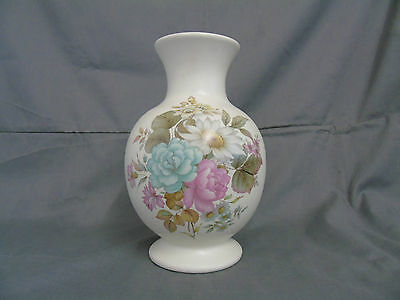purbeck gifts poole vase
