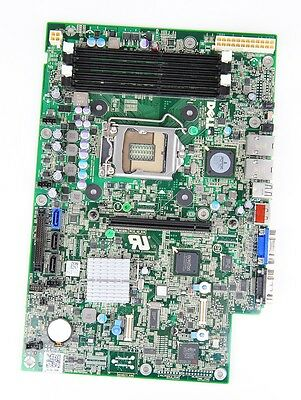Dell power edge R210 Scheda madre / / Di Sistema - 05KX61 / 5KX61