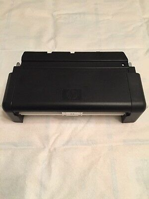 HP C9101A 015 Duplexer for HP OfficeJet Pro 8000 8500 8500A Printer