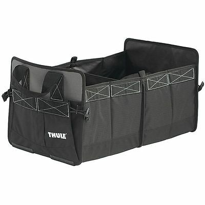 Thule BAGS Thu Go Pack Express