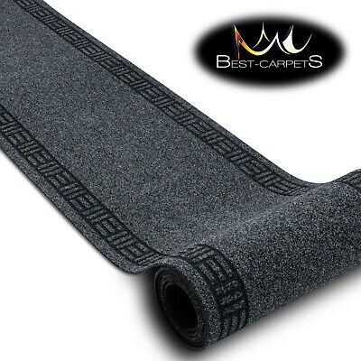THICK Hall Runners DOOR MATS Primavera Heavy Duty Non-Slip Rubber Backed Cheap