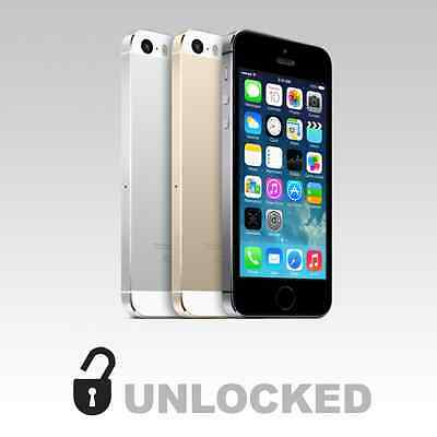 EE / Orange / T-Mobile UK iPhone 5S Unlocking Service Unlock Code Express