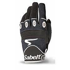 Sabelt Mechanics Gloves Not Sparco ,omp