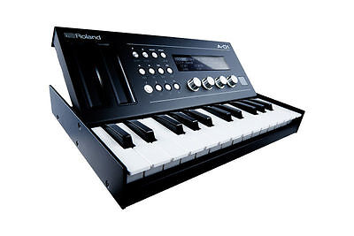 Roland A-01K Desktop 8-Bit Synth w/ CV/Gate & USB