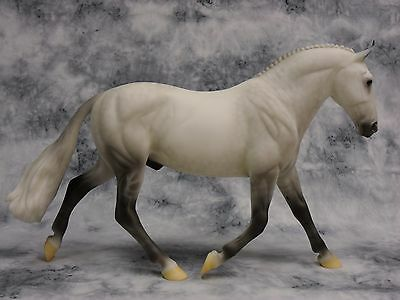 Breyer * Astru * 712136 Web Specal Cleveland Bay Limited Traditional Model Horse