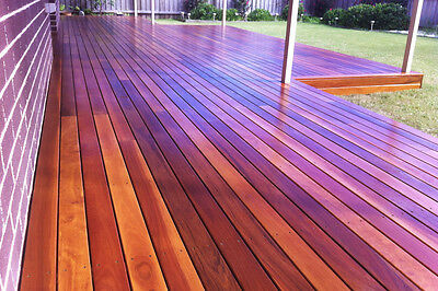 Pack BRUSHBOX     135X32     decking  Extra Thick & Standard & better  $5.99mt