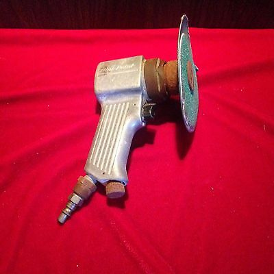 Blue Point Air Grinder Model At425D Used Tools Hand Tools Air Tools