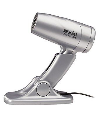 EasyClip Quiet Aire Dryer, Professional Animal Grooming, QD-1 75310