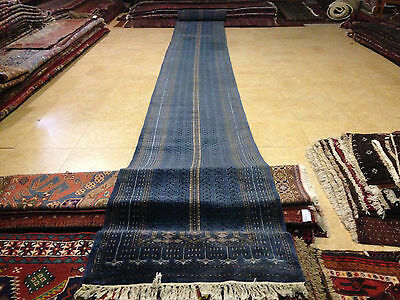 ***11 Meter** All Stock Must Go** Wool Handmade Hand Knotted  Persian Rug Carpet