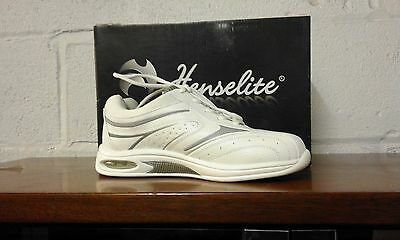 Henselite Ladies Sport Shoe