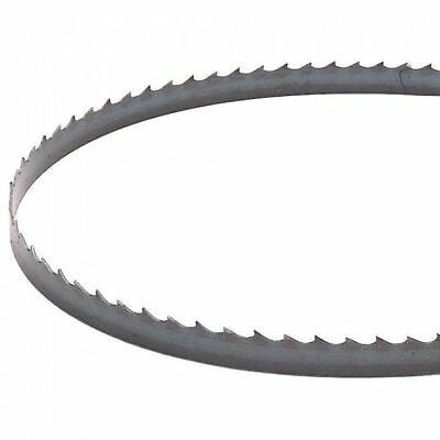 3/8 inch or 10mm Bandsaw Blade Any Length and TPI UK Manufactured