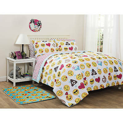 sets queen cover in set a double quilt kmart bag bed