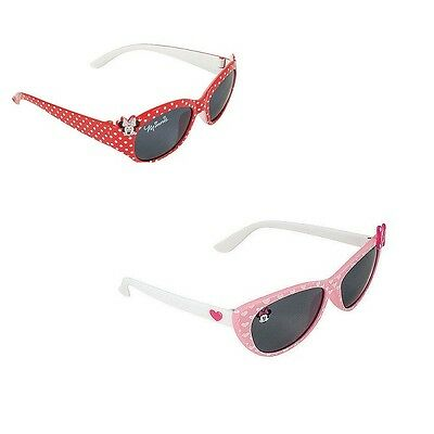Children Minnie Mouse Sunglasses Original Licenced Product in Assorted colour
