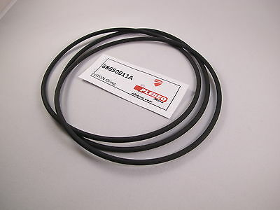 Ducati Fuel Pump O-Ring seal 916, 748, 996, 998, ST2, ST3, ST4 part 88650011A