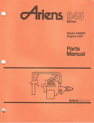 mc 18hp parts manual user guide manual that easy to read u2022 rh sibere co Heavy Equipment Manuals Parts List