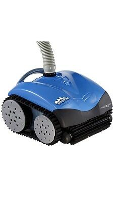 Maytronics 9999501 Dolphin Hybrid RS2 Cleaner Poolreinigung