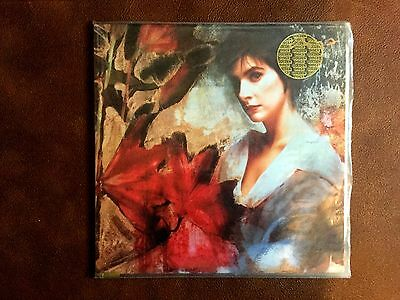 ENYA Watermark LP 1st pressing WEA A1/B1 NM!!!