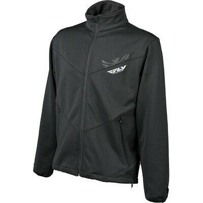 FLY Base Layer L/S Heavy Motorcycle Top