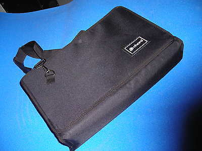 Chord  Clarinet Padded Gig Bag Case With Shoulder Strap 173.387Uk Accessories