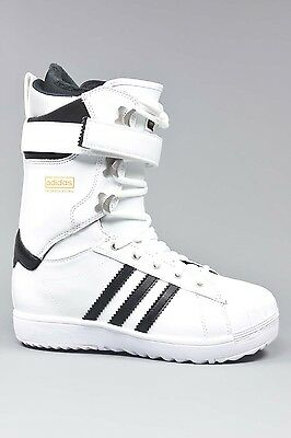 Adidas The Superstar Boot