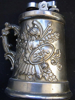 tankard lighter