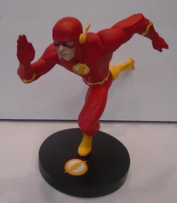 The Flash Designer Series Statue (2016) DC Collectibles New Francis Manapul