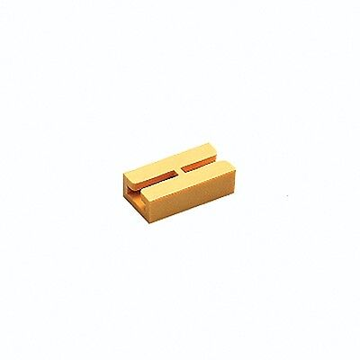 LGB of America - Insulated Rail Joiners -- pkg(4) - G