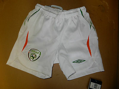 Republic of Ireland Shorts and Socks Kids