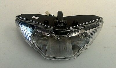 NEW  Headlight Assembly Headlamp, Vento, Triton, Peirspeed, Cheetah