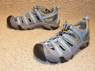Keen Women's Water Shoes Excellent Condition Usa Women's Size 7