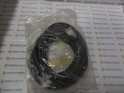 Siemens 6RY1870CM01, 2 Pieces X Ribbon Cable Shielded 26-way