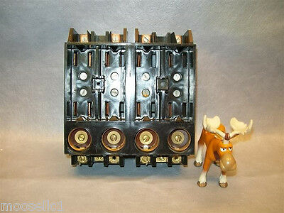 vintage wadsworth fuse box electrical panel box elsavadorla