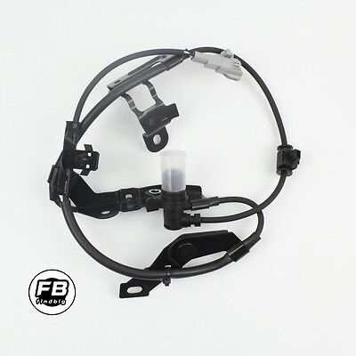 ABS Wheel Speed Sensor Front Left for 96-04 Toyota Tacoma 4Runner 89543-35050