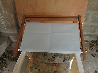 tapestry/cross stitch stand&frame