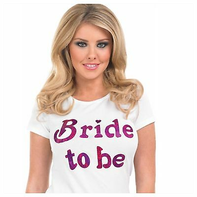 Bride To Be, Iron On Transfer,pink,hen Night,bride, Transfer,