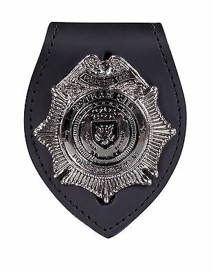 DC Collectibles Gotham City Police Department Badge Marke Prop Replica Cosplay