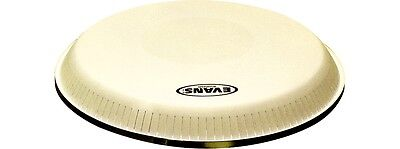 Evans Toca and LP Standard Replacement Conga Head 11.75 in.