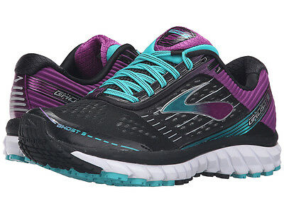 Women's Brooks Ghost 9 Running/Training Shoes     --New in Box--