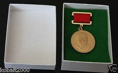 Space Exploration Award Medal Korolev Federation Cosmonautic Ussr Rkk Energiay