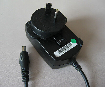 AC DC 5V 2A Power Adaptor Supply 2000mA Switching Regulated PSM11R-050