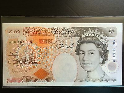 """""""Great Britain Scotland Clydesdale Bank 20 Pounds Fine(F) BANKNOTE"""""""